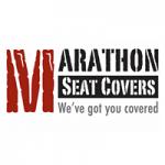 Marathon Seat Covers Promo Codes & Deals 2020