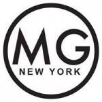 Mignonne Gavigan Promo Codes & Deals 2021