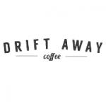 Driftaway Coffee Promo Codes & Deals 2020