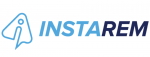 instarem Promo Codes & Deals 2021