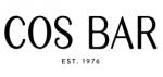 Cos Bar Promo Codes & Deals 2020