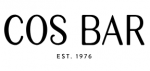 Cos Bar Promo Codes & Deals 2020