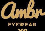 Ambr Eyewear Promo Codes & Deals 2020