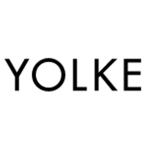 Yolke Promo Codes & Deals 2020