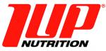 1 Up Nutrition Promo Codes & Deals 2020