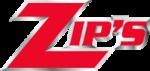 Zips Promo Codes & Deals 2021