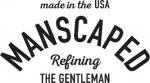 Manscaped Promo Codes & Deals 2021