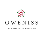 Gweniss Promo Codes & Deals 2021