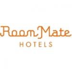 Room Mate Hotels Promo Codes & Deals 2021