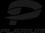 Plarium Promo Codes & Deals 2021