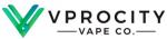 VProCity Promo Codes & Deals 2020