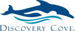 Discovery Cove Promo Codes & Deals 2021