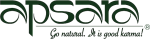 Apsara Skin care Promo Codes & Deals 2020