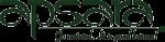 Apsara Skin care Promo Codes & Deals 2021
