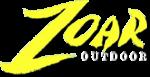 Zoar Outdoor Promo Codes & Deals 2021