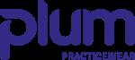 Plum Practicewear Promo Codes & Deals 2020