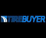 Tire Buyer Promo Codes & Deals 2020