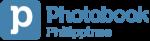 Photobook Philippines Promo Codes & Deals 2021