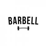 Barbell Apparel Promo Codes & Deals 2021