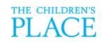 The Children's Place Promo Codes & Deals 2019