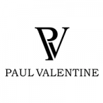 Paul Valentine Promo Codes & Deals 2021