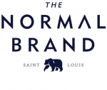 The Normal Brand Promo Codes & Deals 2020