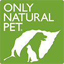 Only Natural Pet Promo Codes & Deals 2020