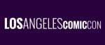 La Comic Con Promo Codes & Deals 2021