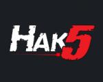 Hak5 Promo Codes & Deals 2021
