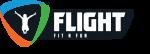Flight Fit N Fun Promo Codes & Deals 2019