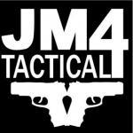 JM4 Tactical Promo Codes & Deals 2021