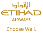 Etihad Promo Codes & Deals 2020