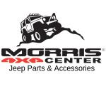 Morris 4x4 Promo Codes & Deals 2019