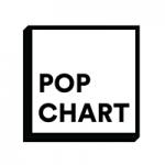 Pop Chart Lab Promo Codes & Deals 2020