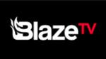 BlazeTV Promo Codes & Deals 2020