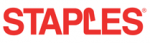 Staples Promotional Products Promo Codes & Deals 2021