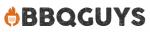 BBQGuys Promo Codes & Deals 2021