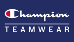 Champion Teamwear Promo Codes & Deals 2020