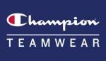 Champion Teamwear Promo Codes & Deals 2021