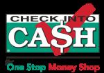 Check into Cash Promo Codes & Deals 2019