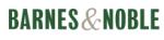 Barnes & Noble Promo Codes & Deals 2020