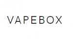 Vapebox Promo Codes & Deals 2020