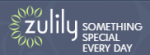 zulily Promo Codes & Deals 2021