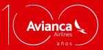 Avianca Promo Codes & Deals 2020