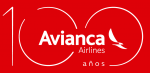 Avianca Promo Codes & Deals 2021