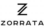 Zorrata Promo Codes & Deals 2020