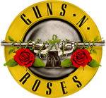 Guns N' Roses Official Store Promo Codes & Deals 2019