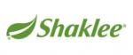 Shaklee Promo Codes & Deals 2021
