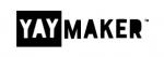 Yaymaker Promo Codes & Deals 2021