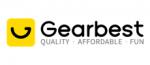 Gearbest Promo Codes & Deals 2021